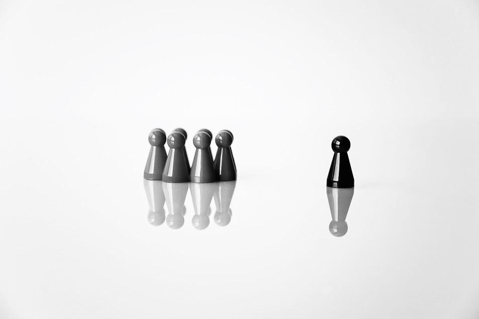 障がい者支援施設の配置基準について