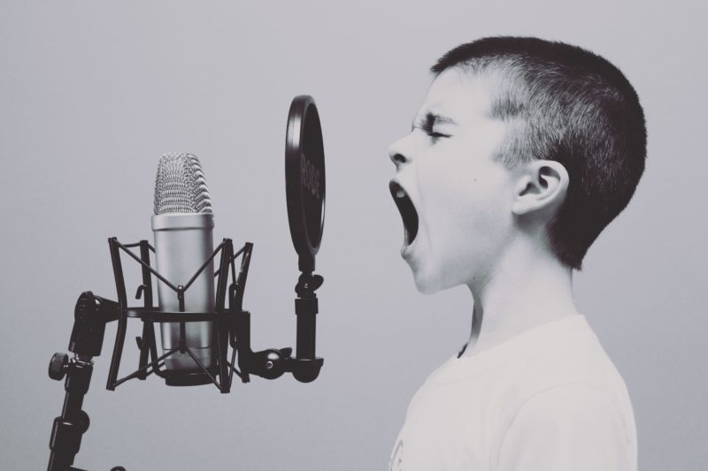 ALS患者の嚥下障がいと構音障がい